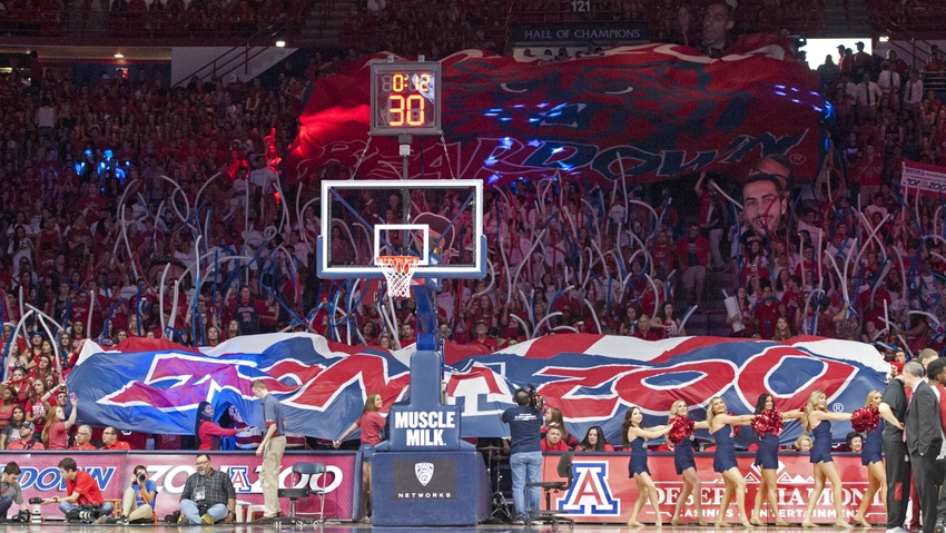 9160081-ncaa-basketball-stanford-arizona