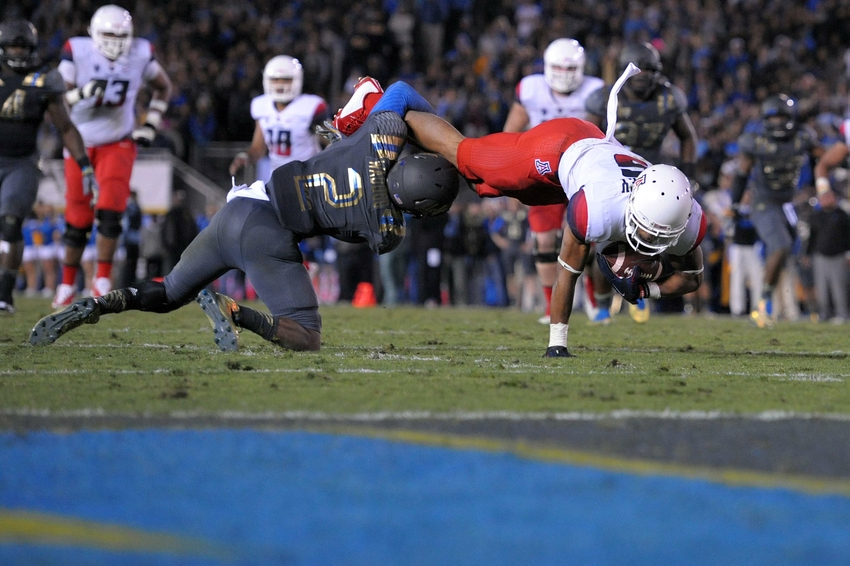 8180356-trey-griffey-ncaa-football-arizona-ucla