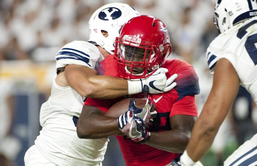 9519203-ncaa-football-arizona-vs-brigham-young-850x551