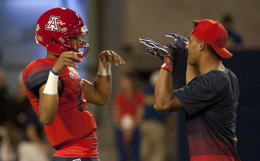 9534004-anu-solomon-ncaa-football-grambling-state-arizona
