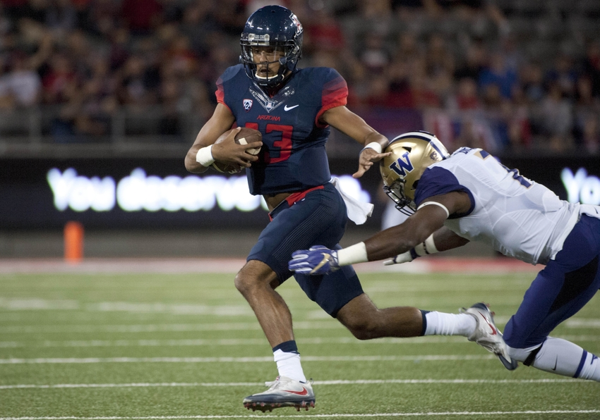 9563301-ncaa-football-washington-arizona