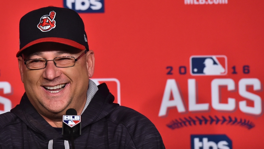 9604110-terry-francona-mlb-alcs-workouts-