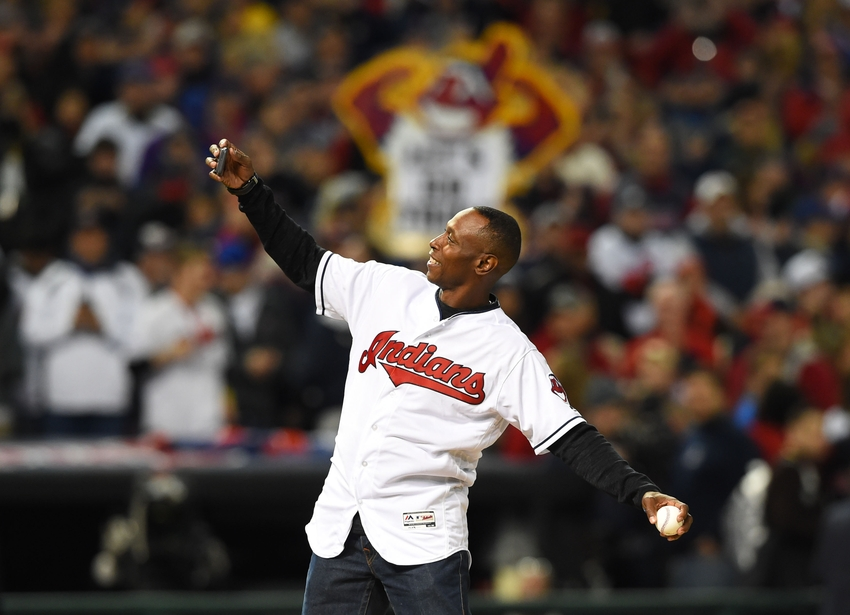 9632555-kenny-lofton-mlb-world-series-chicago-cubs-cleveland-indians