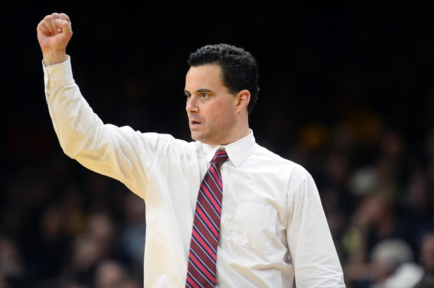 9135946-sean-miller-ncaa-basketball-arizona-colorado