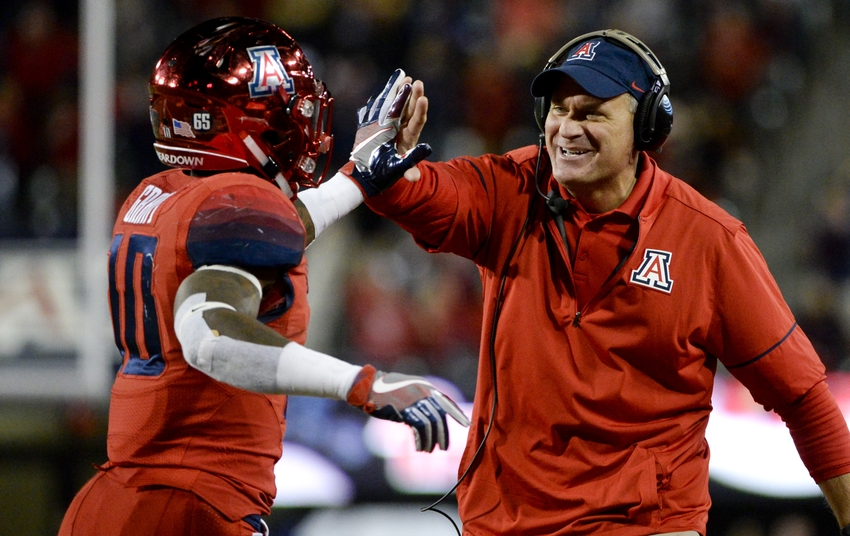 9703781-rich-rodriguez-territorial-cup-ncaa-football-arizona-state-arizona