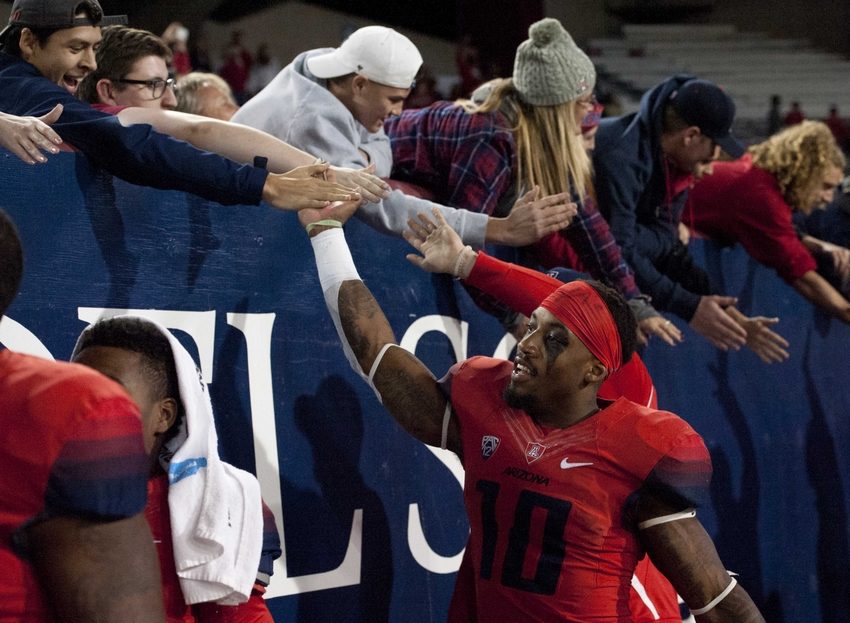 9703772-territorial-cup-ncaa-football-arizona-state-arizona