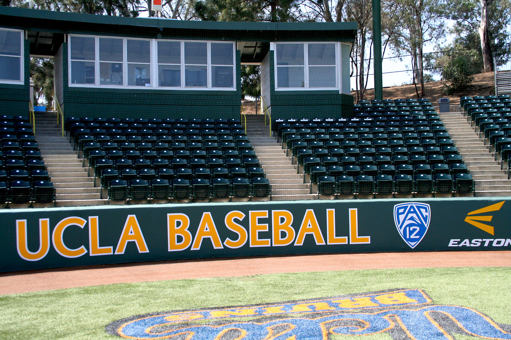 Basketball player at UCLA  Jackie Robinson broke baseball