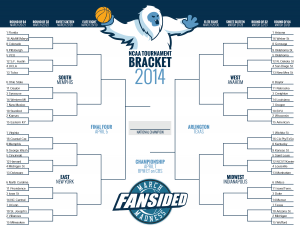 MarchMadness2014_Form