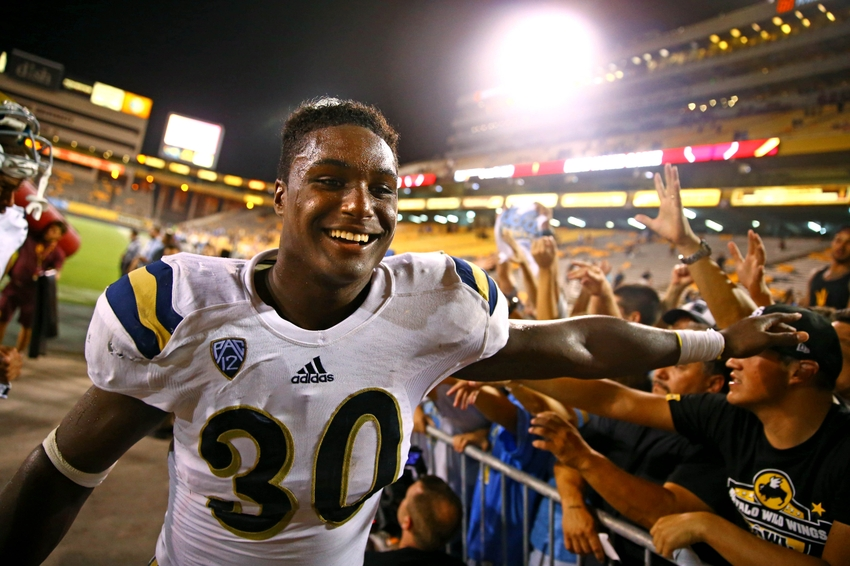 Myles-jack-ncaa-football-ucla-arizona-state