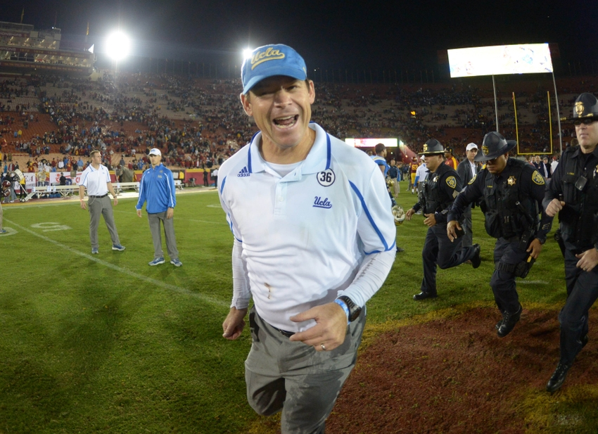Jim-mora-ncaa-football-ucla-southern-california