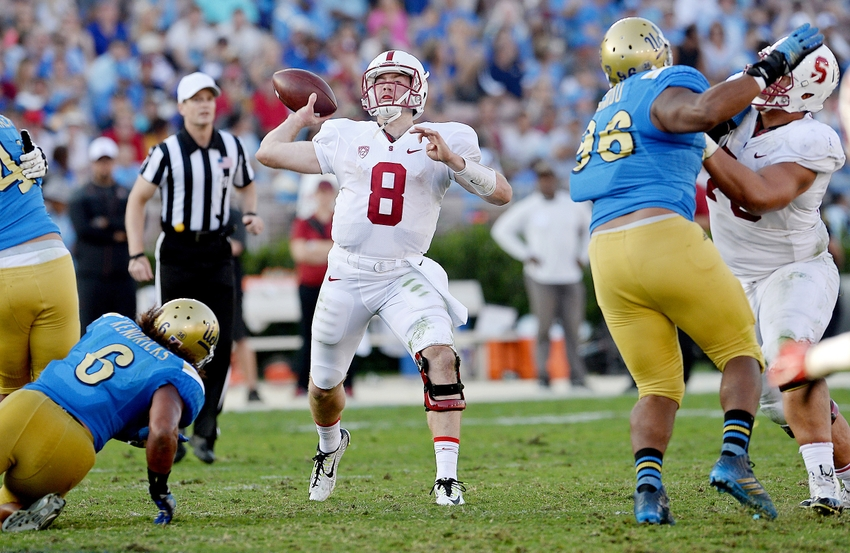 stanford football gamecast ncaa football schedule for 2015