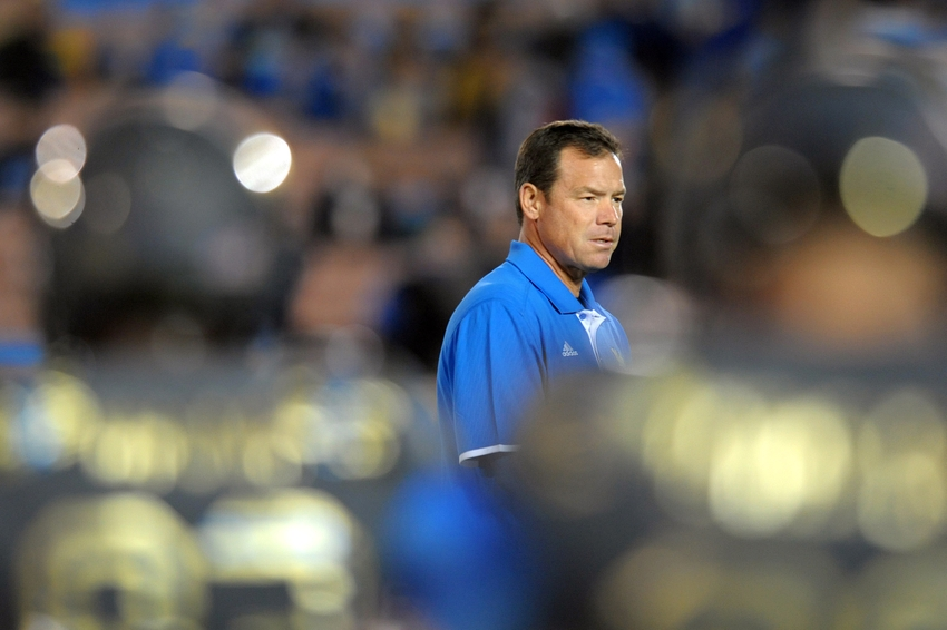 Jim-mora-ncaa-football-arizona-ucla