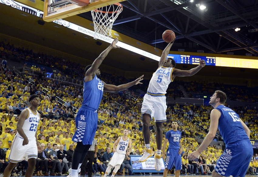 Alex-poythress-ncaa-basketball-kentucky-ucla1