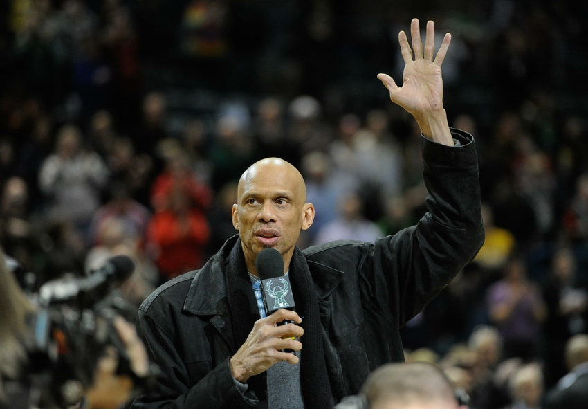 Kareem-abdul-jabbar-nba-utah-jazz-milwaukee-bucks