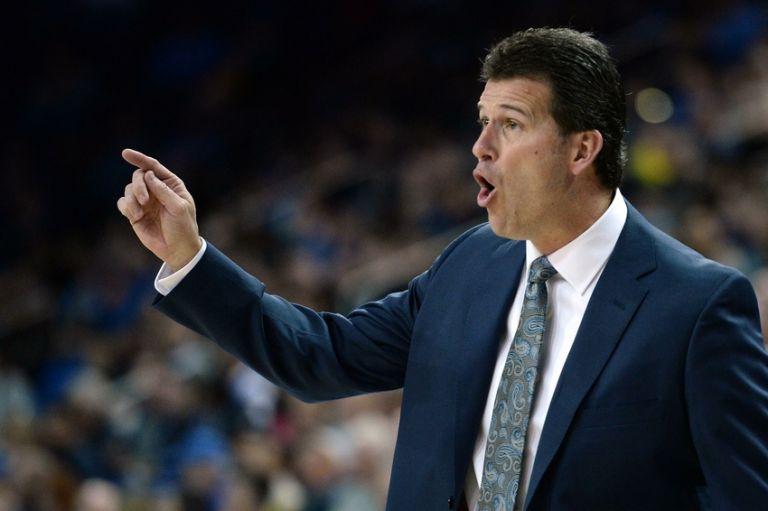 Steve-alford-ncaa-basketball-arizona-state-ucla-768x0