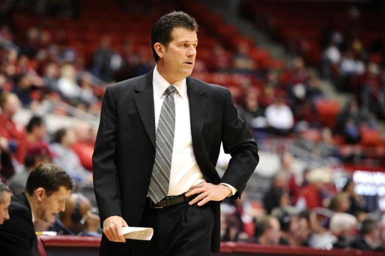 Steve-alford-ncaa-basketball-ucla-washington-state-768x0