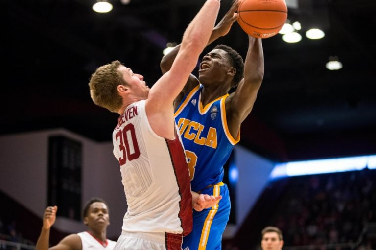 Grant-verhoeven-ncaa-basketball-ucla-stanford-768x511
