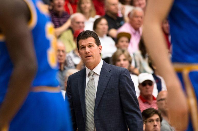Steve-alford-ncaa-basketball-ucla-stanford-768x511