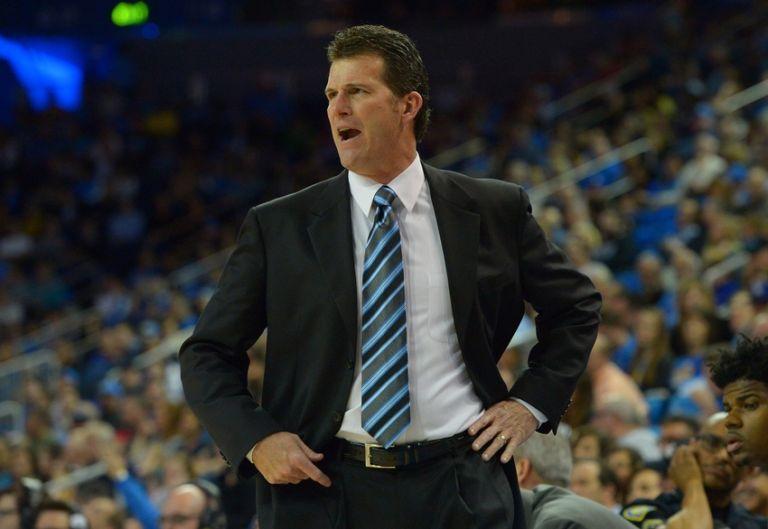 Steve-alford-ncaa-basketball-washington-state-ucla-768x0