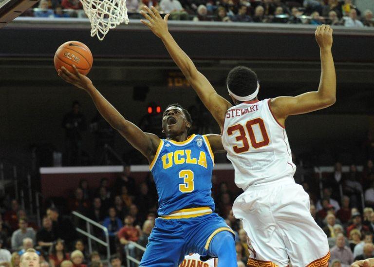 Ncaa-basketball-ucla-southern-california-768x548
