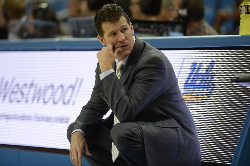 Steve-alford-ncaa-basketball-utah-ucla