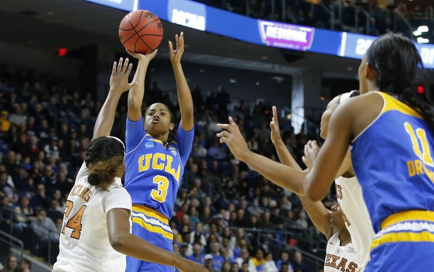 Jordin-canada-ncaa-womens-basketball-ncaa-tournament-bridgeport-regional-ucla-vs-texas-850x532