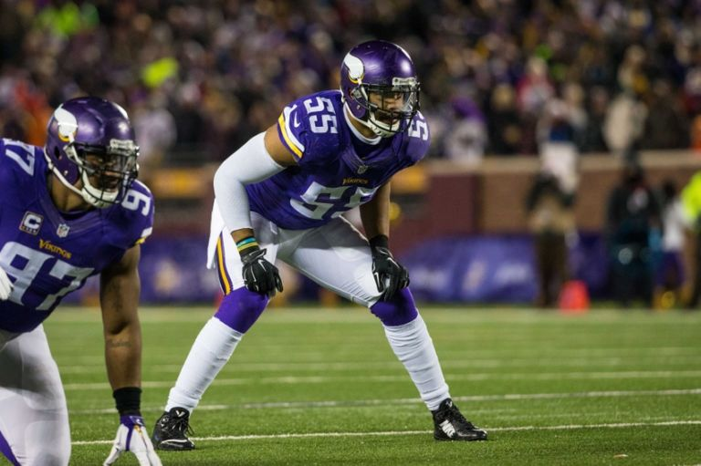 Anthony-barr-nfl-new-york-giants-minnesota-vikings-768x511