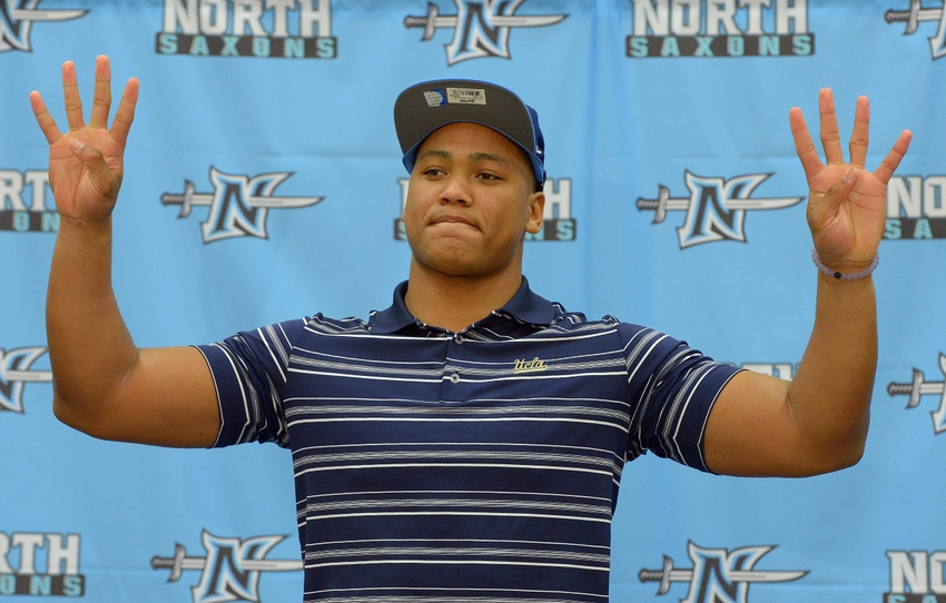 High-school-football-national-signing-day-mique-juarez