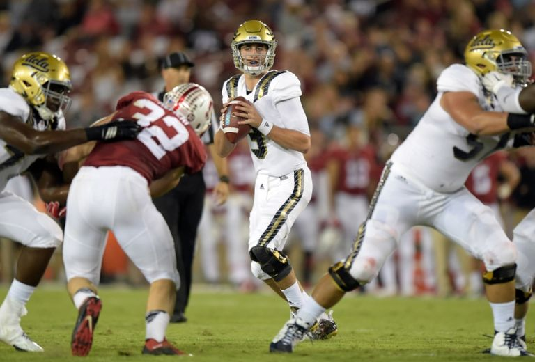 Ncaa-football-ucla-stanford-768x520
