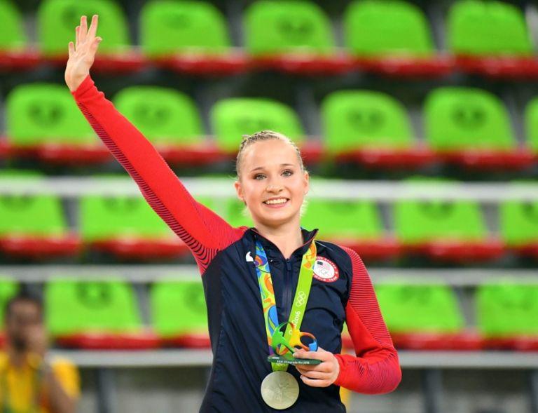 9462261-madison-kocian-olympics-gymnastics--768x589