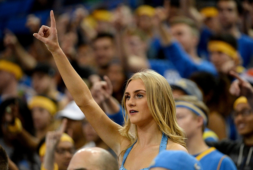 9153750-ncaa-basketball-oregon-ucla