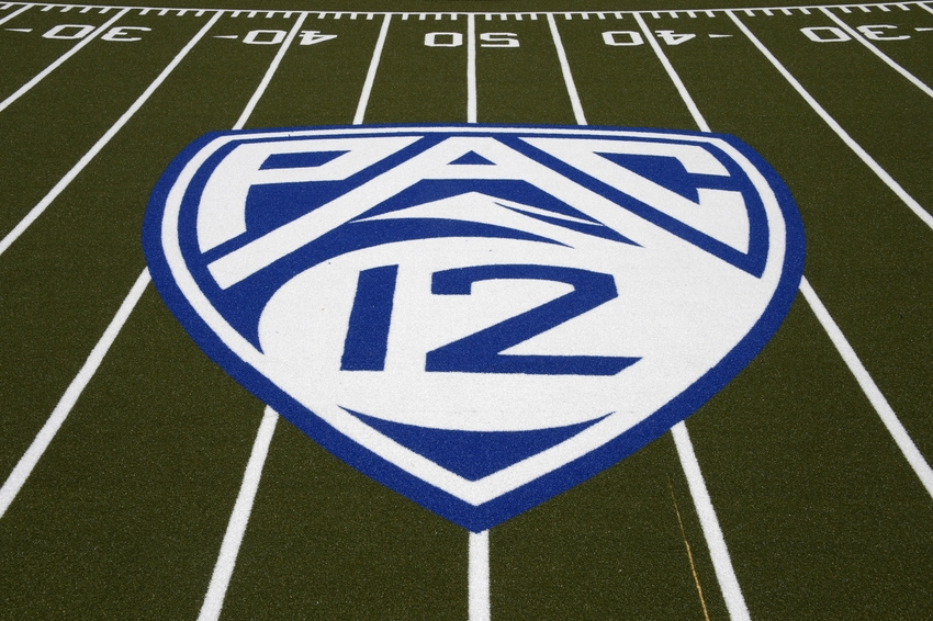 9384217-ncaa-football-pac-12-media-day