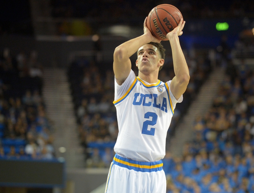 9670422-ncaa-basketball-pacific-ucla