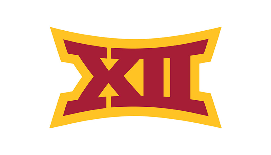 big 12 logo teams - photo #10