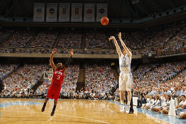Image result for basketball three pointer