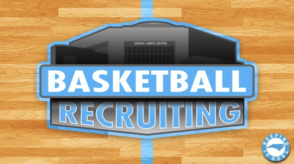 KIH_Basketball_Recruiting