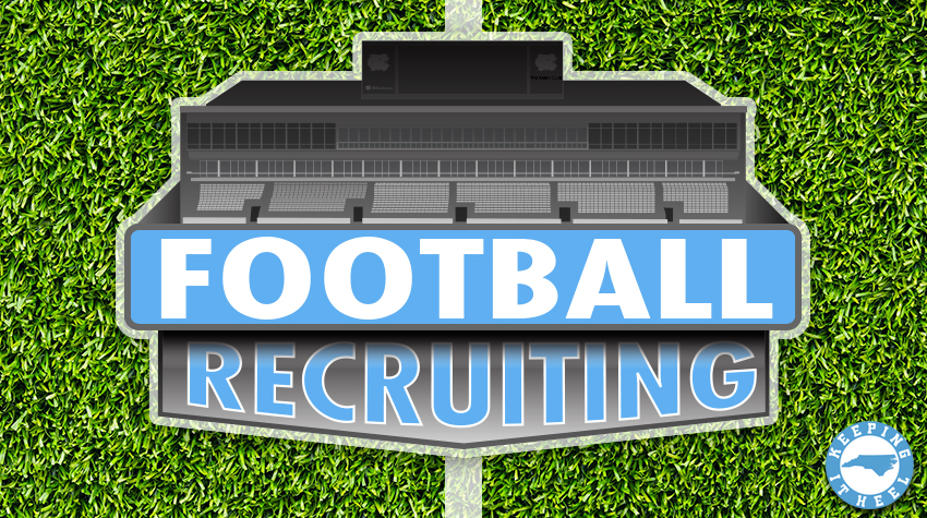 KIH_Football_Recruiting