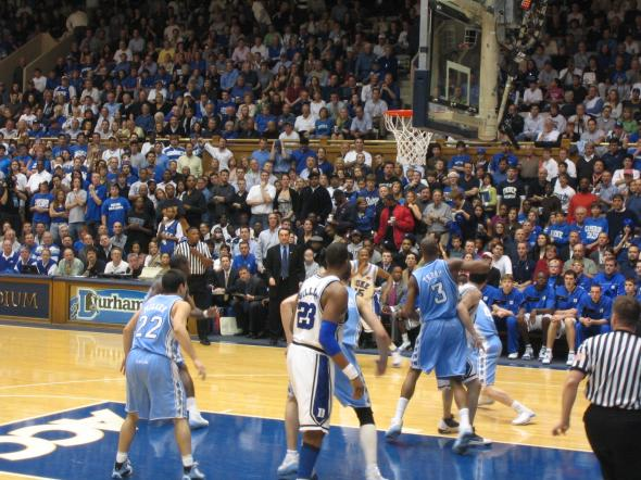 Carolina-Duke_basketball_2006_1