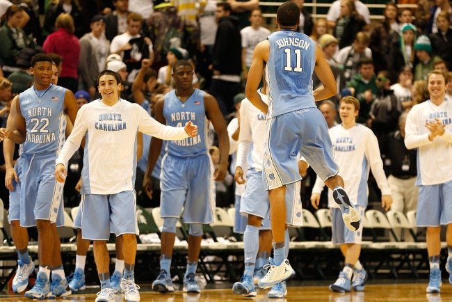 hi-res-453657013-brice-johnson-of-the-north-carolina-tar-heels-reacts-as_crop_exact