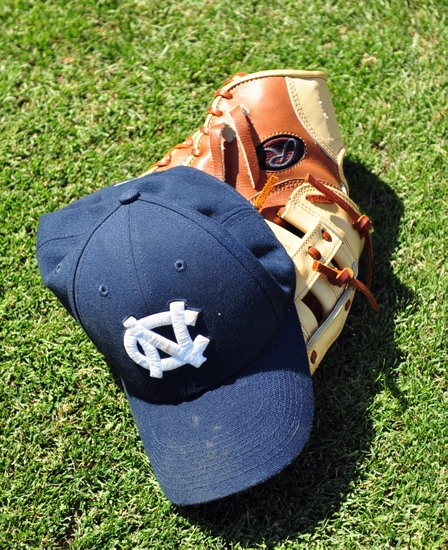Ncaa-baseball-acc-tournament-virginia-tech-vs-north-carolina