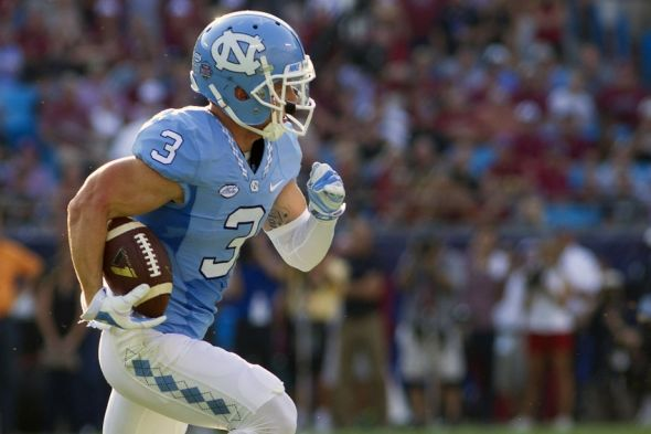ncaa-football-north-carolina-south-carolina9-590x900.jpg (590×393)