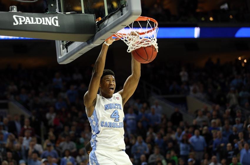 UNC Basketball: Tar Heels earn top 10 ranking via ESPN