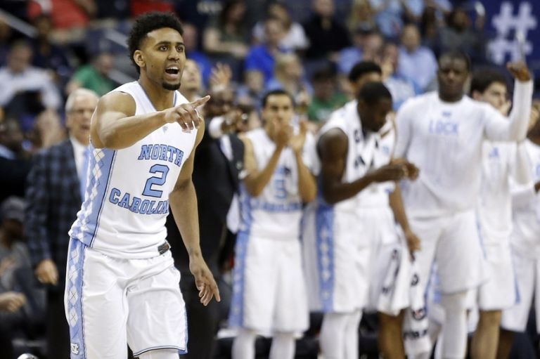 Ncaa-basketball-acc-conference-tournament-pittsburgh-vs-north-carolina-768x511