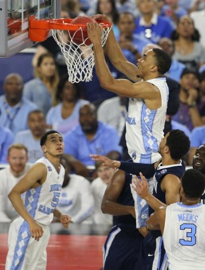 Brice-johnson-ncaa-basketball-final-four-championship-game-villanova-vs-north-carolina
