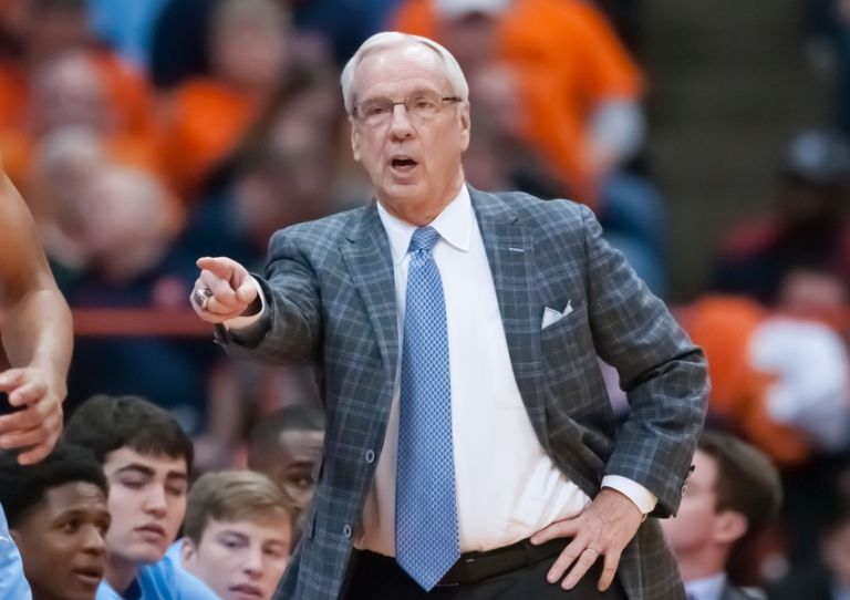 Roy-williams-ncaa-basketball-north-carolina-syracuse-768x542