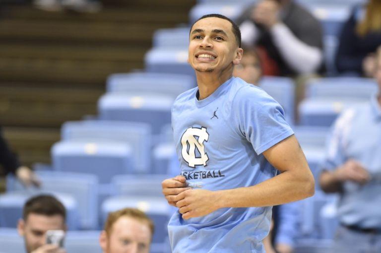 Marcus-paige-ncaa-basketball-boston-college-north-carolina-768x510