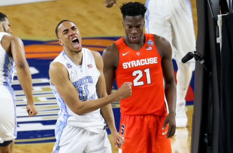 Tyler-roberson-brice-johnson-ncaa-basketball-final-four-syracuse-vs-north-carolina-768x505