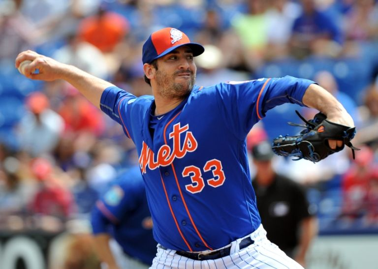 Matt-harvey-mlb-spring-training-washington-nationals-new-york-mets-768x548