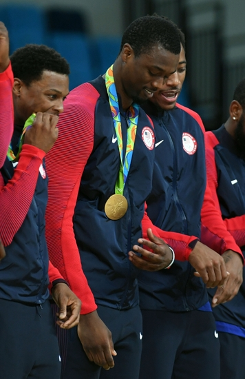 9495964-harrison-barnes-olympics-basketball-men