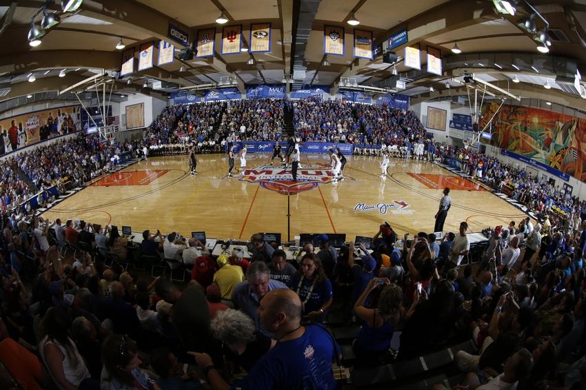8952034-ncaa-basketball-maui-invitational-championship-vanderbilt-v-kansas